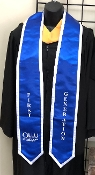 OLLU First Generation Stole