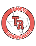 Texas Recognition